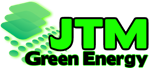 JTM Green Energy