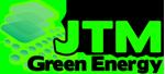 JTM Green Energy