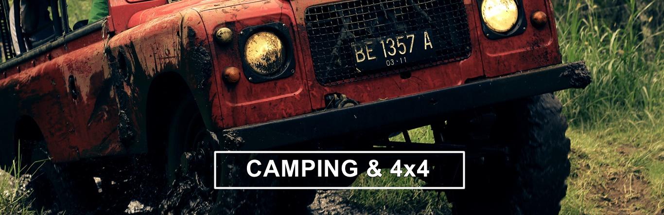 lslide camp