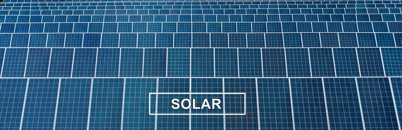 lslide solar